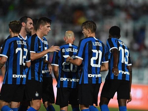 3 điểm nhấn PSG 1-1 Inter: Dấu hiệu tích cực của Inter thời Conte