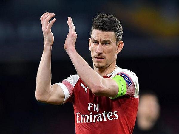 Tin chuyển nhượng 22/7: Hờn dỗi Arsenal, đội trưởng Koscielny mở đường trở lại Pháp
