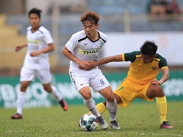5 điều rút ra từ danh sách 27 cầu thủ ĐT Việt Nam tham dự World Cup 2022