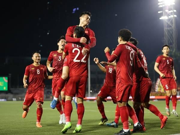 Bóng đá Việt Nam 10/12: Báo Indonesia khiêu khích U22 Việt Nam với nỗi đau trong quá khứ