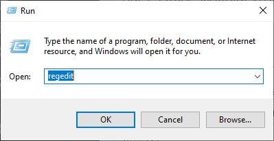 cách sửa lỗi máy tính nhận USB nhưng không hiển thị ổ đĩa bước 3
