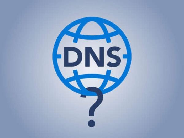 Hướng dẫn đổi DNS trên máy tính cho Windows 7/8/10