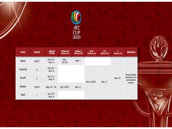 tphcm-co-loi-the-lon-tai-aff-cup-2020