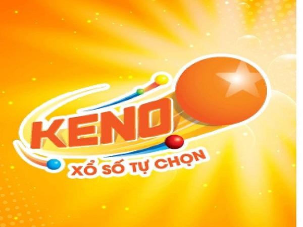 Keno là gì? Hướng dẫn cách chơi keno hiệu quả?