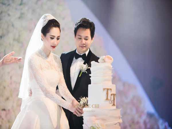 Xem ngày cưới tháng 9 năm 2020