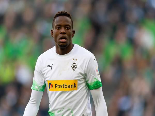 Chuyển nhượng tối 24/10: MU quyết tâm theo đuổi ngôi sao Bundesliga
