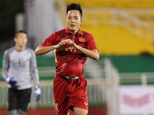 Bóng đá Việt Nam hôm nay 24/11: Lê Thanh Bình gửi lời chia tay Thanh Hóa