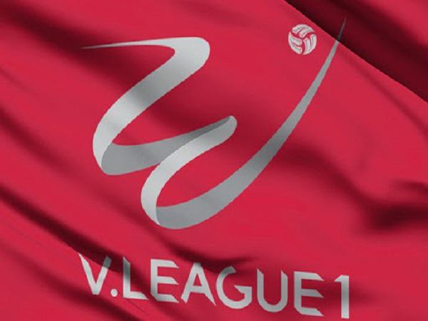 V-league là gì? Tất tần tật thông tin liên quan đến V- league