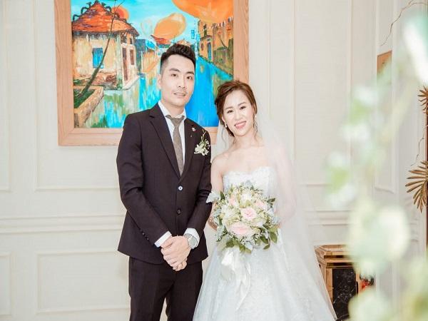Ngày tốt cưới hỏi tháng 8 năm 2021