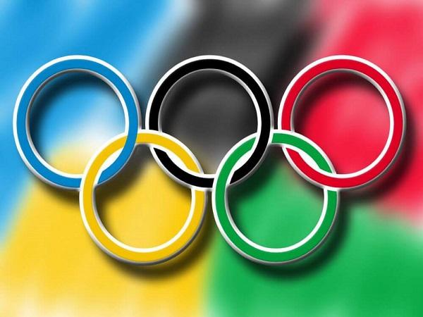 Thế vận hội olympic là gì? Những thông tin xung quanh?