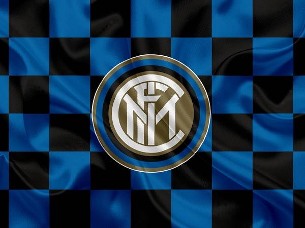 Logo Inter Milan – Tìm hiểu thông tin và ý nghĩa Logo Inter Milan