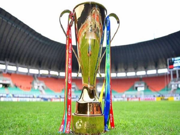 aff-cup-la-gi-tim-hieu-chi-tiet-ve-giai-aff-cup