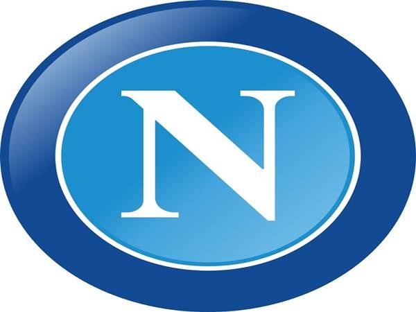 Tìm hiểu chi tiết thông tin về câu lạc bộ bóng đá Napoli