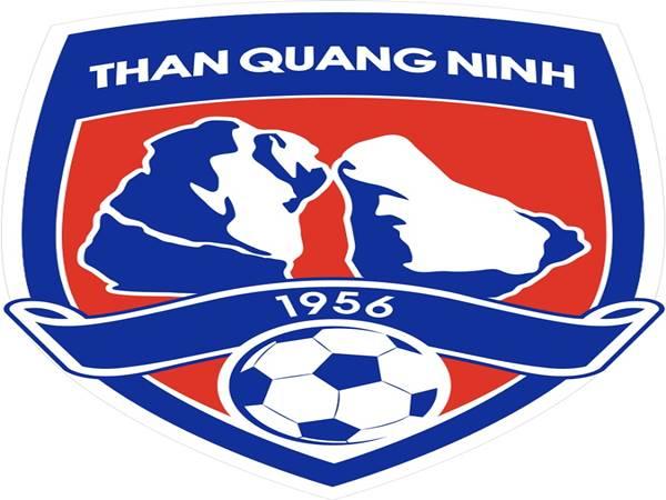 Câu lạc bộ Than Quảng Ninh có lịch sử phát triển như nào?