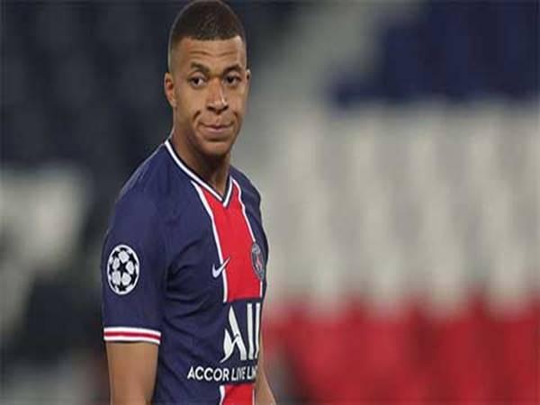 Bóng đá Pháp 11/6: Mbappe không chắc ở lại PSG