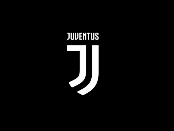 Thông tin CLB Juventus - Lịch sử, thành tích của câu lạc bộ
