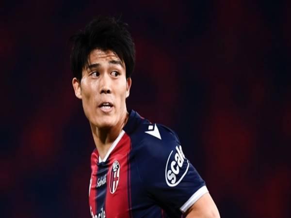 Chuyển nhượng 6/8: Arsenal gia nhập cuộc đua mua hậu vệ người Nhật