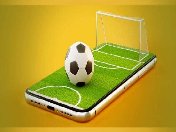 Cá độ bóng đá quan trọng là phải chính xác và hiệu quả